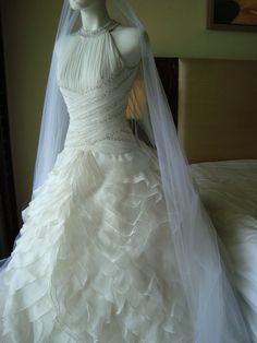 Ronald Enrico Couture - smith-go wedding - Photo #13 of 37