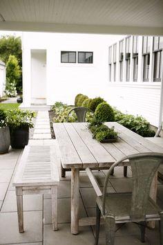 A Gorgeous Modern Farmhouse Style Home In Washington Designfarmhouse Outdoor Furniturecontemporary