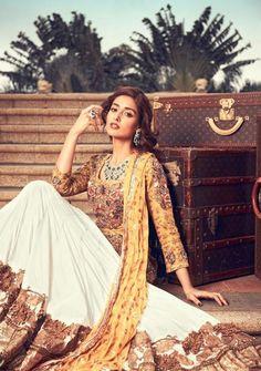 Ileana D'Cruz Verve Magazine Sept 2013 photoshoot #Bollywood #Fashion #Style