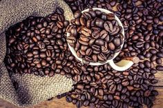 Coffee: The Bad, the Good, and the Better