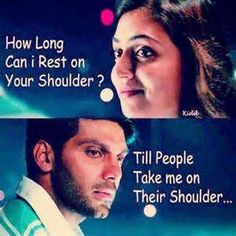 mellwyn joseph Tamil Heart Touching Love Quote Archives - Facebook Image Share tamil love movie quotes and pics - raja rani - Community - Google+ Love Quotes with Images of Raja Rani Movie tamil love movie quotes and pics - raja rani - Community - Google+ Raja Rani Quotes actorarya fc actorarya fc Tamil Tamils TamilCineWorld RajaRani tamil love movie quotes and pics - raja rani - Community - Google+ prakashi stephy originally shared to raja rani discussion instagram photo by onlytamilscando…