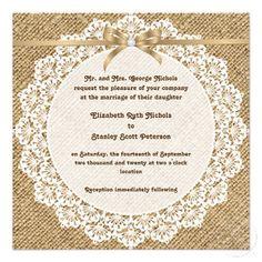 Çuval bezi düğün teması | Gelin Olmuş