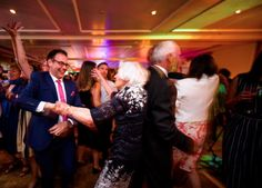 Fredricks Hotel And Spa in Maidenhead. Are you looking for a good wedding DJ in Maidenhead? We are recommended by Fredricks Hotel and have been providing wedding discos for over 17 years. Every wedding Disco booked with us comes with free uplighting. Contact us now for a quote www.smdiscos.com Wedding DJ Maidenhead #wedding #maidenhead #bucksdiscos #smdiscos