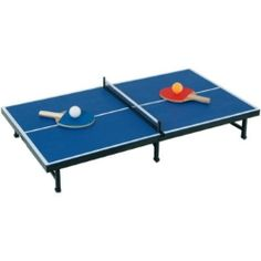 1000 images about mini ping pong on pinterest ping pong for Small ping pong balls