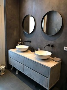 Baths Interior, Bathroom Interior Design, Kitchens And Bedrooms, Home Room Design, Bathroom Styling, Bathroom Renovations, Home Decor Bedroom, Bathroom Inspiration, Modern Bathroom