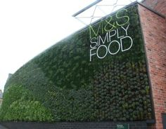 Marks and Spencer, Simply Food
