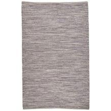vtwonen vloerkleed Thread grijs 130x200 cm