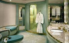 Risultati immagini per 1980 luxury furniture