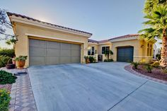 """LOCAL HOUSING MARKETS REGAIN GROUND,"" Central Phoenix Homes-Phoenix Real Estate- Home & Away Realty"