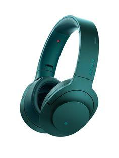 Sony headphones white over ear - headphones over ear gym