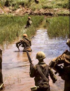 war without end Military Veterans, Vietnam Veterans, Military Service, Military Army, Military Life, Vietnam History, Vietnam War Photos, American War, American History
