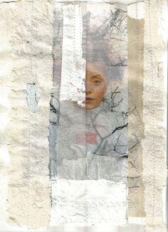 Tree Spirits 1/Cordula Kagemann