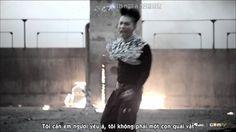[Vietsub+Kara] MONSTER - BIGBANG [YGVN]