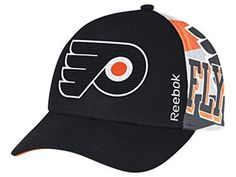online retailer fc9c1 aa079 Amazon.com   NHL 2014-2015 Youth Playoff Hat (Calgary Flames)   Sports    Outdoors. Philadelphia FlyersCalgaryReebokNhlYouthYoung Man