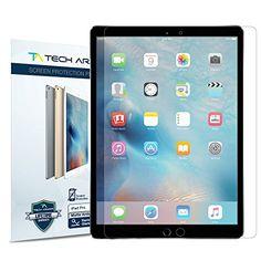 "iPad Pro (12.9"") Screen Protector, Tech Armor Anti-Glare/... https://www.amazon.com/dp/B016B12TSW/ref=cm_sw_r_pi_dp_x_F.rjybSKBXGY4"