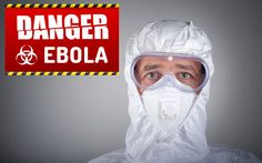 Why Ebola is More than a Disease 'Spread by Bodily Fluids'