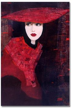 Richard Burlet.
