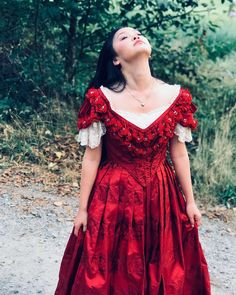 Shared by storyinspire. Find images and videos about lana condor, lara jean and tatbilb on We Heart It - the app to get lost in what you love. Lara Jean, Jenny Han Books, Jean Peters, Foreign Celebrities, Teen Movies, I Still Love You, Toni Braxton, Girl Crushes, Ideias Fashion