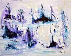 Et si vous offriez une peinture abstraite moderne pour Noel ? http://www.amesauvage.com/peinture-abstraite-blog/peinture-abstraite-tres-moderne.html