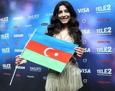 eurovision şarkı yarışması'nda moldova