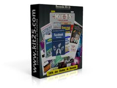 Revenda Kit 25 | deoliveira | Trabalhe a partir de casa | revenda de Infoprodutos http://kit25.com/?aff=deoliveira