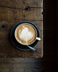 Specialty Coffee in Barcelona - 40 Places to Get Your Caffeine Fix! - UPDATED — BARCELONA FOOD EXPERIENCE