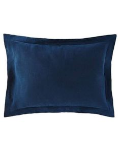 Silk Pillowcase Walmart Piccocasa 100% Mulberry Silk Pillow Case Pillowcase Peacock Blue