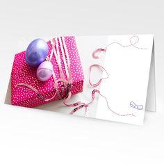 Format: 21 cm x 10,5 cm (geschlossen) 21 cm x 21 cm (offen) Material: 300g/m² Seidenmatt Weihnachtskarten erstellen mit Deinen Wunschnamen Bei INC4FUN kannst du personalisierte Weihnachtskarten mit...