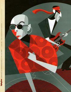 Arte Pink Floyd, Bob Marley, Rock And Roll, Pop Culture, Pop Art, Spiderman, Graphic Design, Superhero, Illustration
