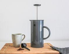 stelton-kaffeezubereiter #stelton
