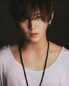 Insertado Ryosuke Yamada, Actor Model, My Memory, Beautiful Men, Actors & Actresses, Memories, Guys, Sayings, Anna