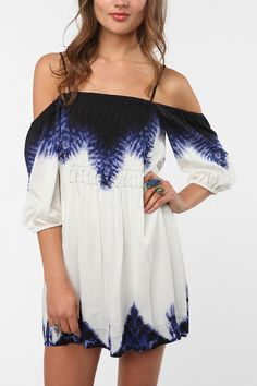 country concert dress?