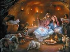 Pictures of jesus christ birth. Pictures of jesus christ birth place. Christmas Jesus, Christmas Nativity Scene, What Is Christmas, Christmas Scenes, Christmas Music, Christmas Time, Merry Christmas, Nativity Scenes, Christmas Manger