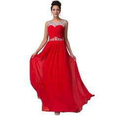Red dress to pop ❤️❤️❤️