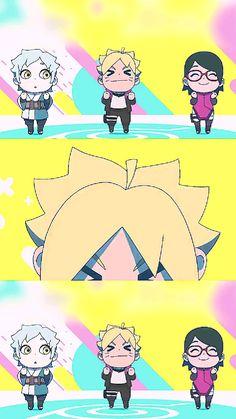 Gaming Wallpapers, Live Wallpapers, Aesthetic Movies, Aesthetic Anime, Anime Music, Anime Art, Cute Anime Girl Wallpaper, Pokemon Backgrounds, Ecchi