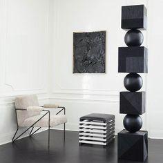 High End Furniture - Sofas, Tables & Dresser | Kelly Wearstler