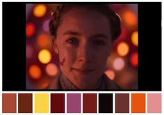 """The Cinematography of """"The Grand Budapest Hotel"""" Cinematographer: Robert D. Yeoman Nominated for the 2015 Academy Award for Best Cinematography Movie Gifs, Movie Shots, Epic Movie, Movie Tv, Movie Scene, Grand Budapest Hotel, Wes Anderson, Movies 2014, Robert D"""