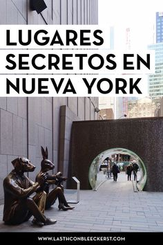 New York- Estados Unidos New York City Vacation, New York City Travel, Nyc, Art Design, Vacation Trips, Travel Around The World, Travel Usa, Architecture, Places To Travel
