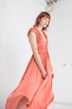 169 Best Fashion images  d54f43724