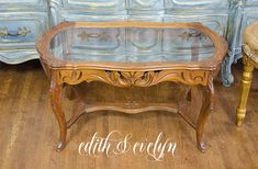 How to Make Your Own Furniture Mouldings   Edith & Evelyn Diy Furniture Appliques, Handmade Furniture, Shabby Chic Furniture, Repurposed Furniture, Furniture Fix, Furniture Projects, Painted Furniture, Furniture Refinishing, Diy Projects