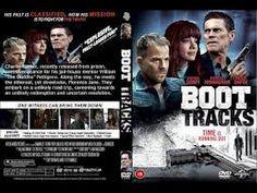 Filmleri Boot Tracks - Aksiyon Filmleri Türkçe Dublaj 2015