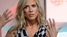 Sheryl Crow: rock 'n' roller, mom, early-detection cancer screening advocate. The last description she couldn't imagine before her own breast cancer diagnosis. Like so many of us, she thought of herself as healthy. Now that she's been cancer-free for a decade, Crow is on a mission to help other women, who often put themselves at the bottom of their to-do list, take care of their health and thrive. Crow is working on a new album with Stevie Nicks, Willie Nelson and others but makes time to…