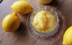 Crema al limone - La crema al limone è molto utile per farcire torte, crostate e bignè. Dal profumo fresco e intenso, rappresenta una delle varianti doc della crema pasticcera.