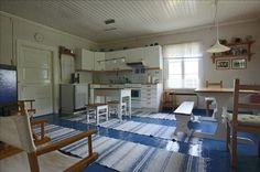 Myydään Omakotitalo 4 huonetta - Nokia Sarkola Kotimäentie 31 - Etuovi.com 540060
