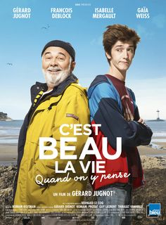 C'est beau la vie quand on y pense streaming VF film complet (HD) - Koomstream - film streamingKoomstream – film streaming Netflix Family Movies, Good Comedy Movies, Hd Movies, Movies Online, Movie Tv, Movies 2019, Watch Movies, Streaming Tv Shows, Film Streaming Vf