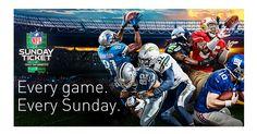 200% Money Back Guarantee for NFL Tickets on NFL Ticket Exchange. Season Tickets, Super Bowl, Pro Bowl, NFL Sunday Tickets. Stadium & Parking Tickets available online.   NFL Sunday Games  #TennesseTitans #ClevelandBrowns  #NewOrleansSaints  #CarolinaPanthers  #ChicagoBears  #JacksonvilleJaguars  #NewYorkGiants  #BaltimoreRavens  #BuffaloBills  #SanFrancisco49ers   #WashingtonRedskins  #PhiladelphiaEagles  #DetroitLions  #LosAngelesRams  #NewEngla