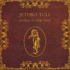 "Para quienes quieren conocer la musica de Jethro Tull, les recomiendo ""Living in the past"" #nowplaying http://tny.gs/zKf5vSLiving in the Past"