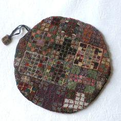 Béret collection Sophie Digard