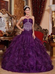 Purple quincceanera dresses - quinceanera dresses search