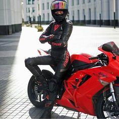 #motorcycles #kawasaki